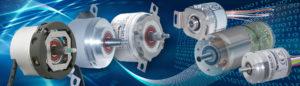 Wachendorff Automation é o mais novo parceiro da Sensorize.