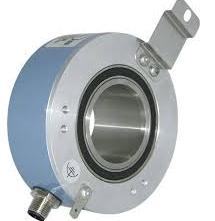 Encoder WDG 100H-38-1024-AB-R05-K3-E65-100